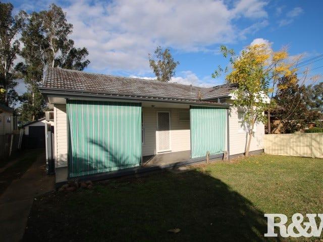 4 Newport Street, Cambridge Park, NSW 2747