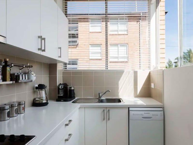 1/5-7 Cook Street, Glebe, NSW 2037