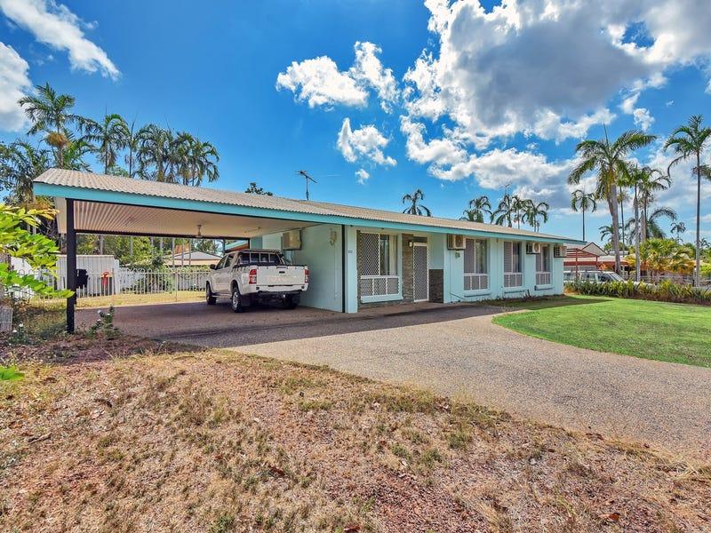 89  Matthews Road, Wulagi, NT 0812