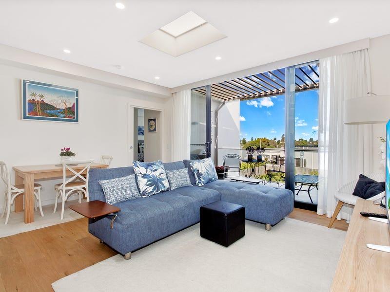 1 Walsh Street, North Narrabeen, NSW 2101