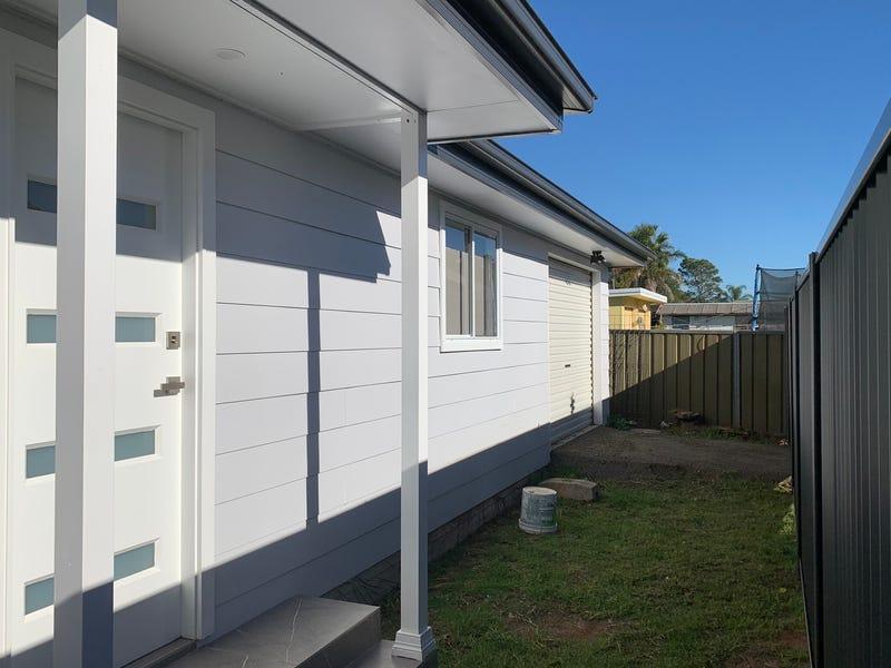 a/27 Dan Avenue, Colyton, NSW 2760