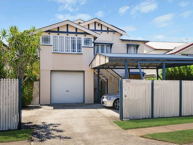792 Nudgee Road (Upstairs), Northgate, Qld 4013
