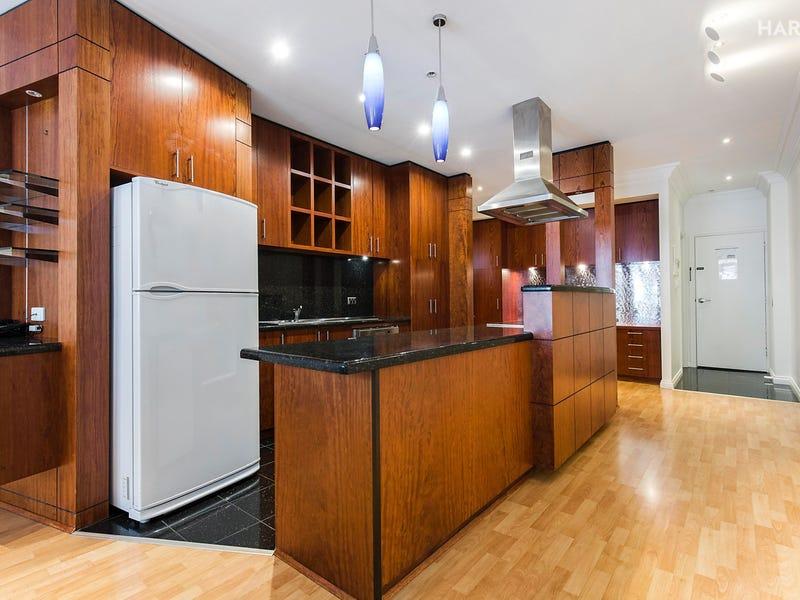 301/36 Franklin Street, Adelaide, SA 5000