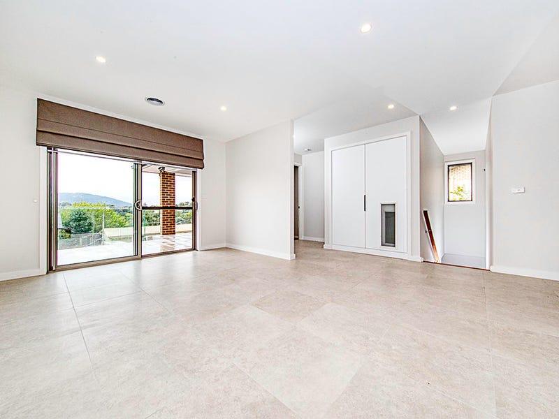 83 Doyle Terrace, Chapman, ACT 2611