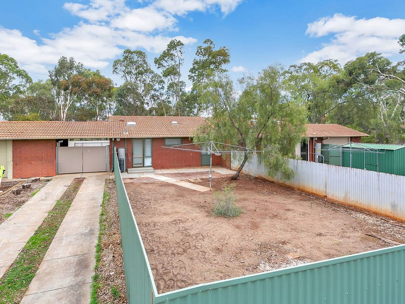 6 Woodcock Crescent, Para Hills West, SA 5096