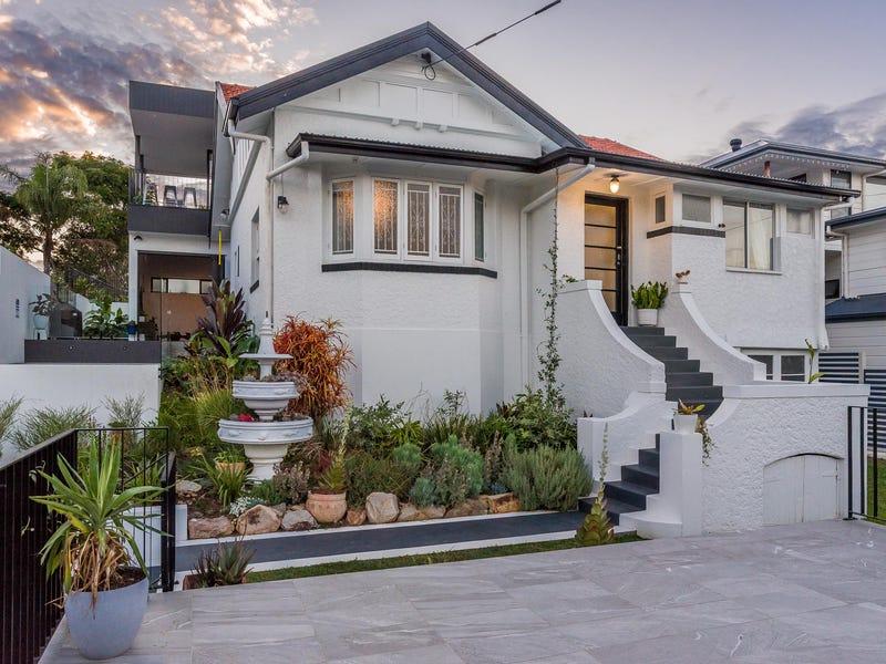7 Victoria Terrace, Bowen Hills, Qld 4006