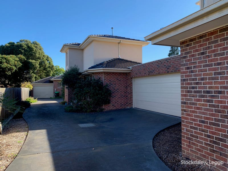 2/282 Springvale Road, Forest Hill, Vic 3131