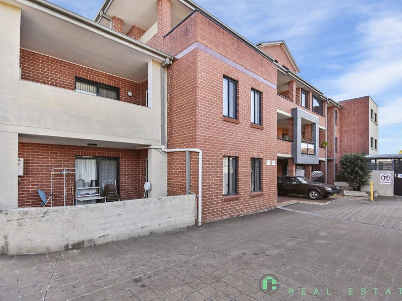 5/409 Hume Highway Yagoona NSW 2199 - Unit for Rent