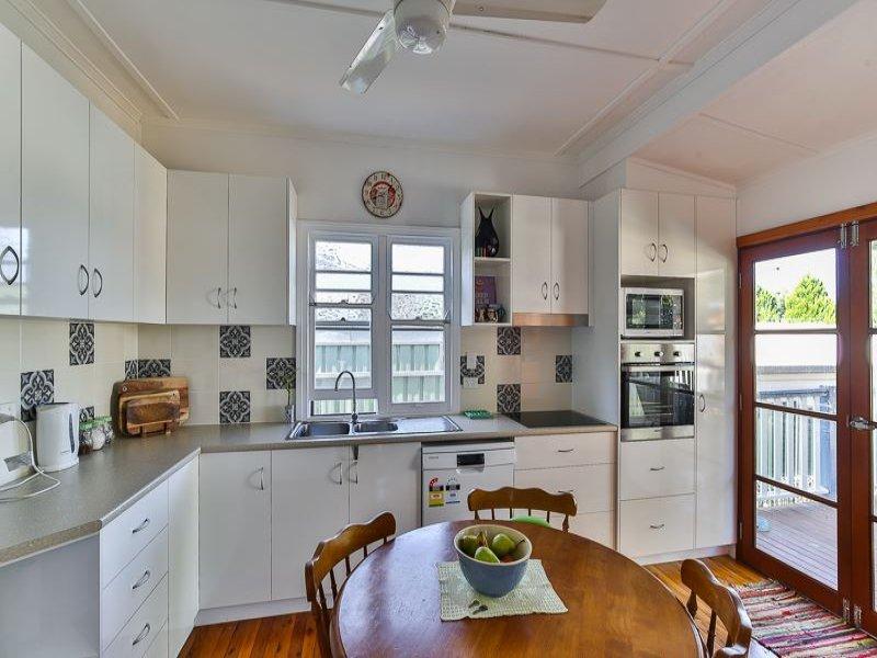 47 Haig Street, South Toowoomba, Qld 4350