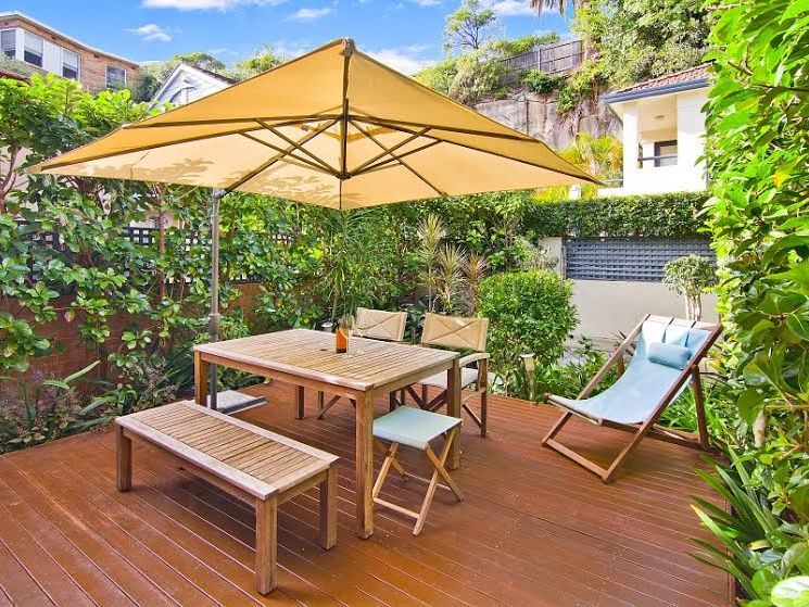 1/67A Avenue Road, Mosman, NSW 2088