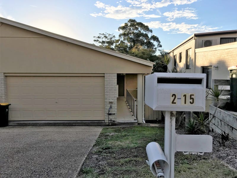 2/15 Hairtail Close, Corlette, NSW 2315
