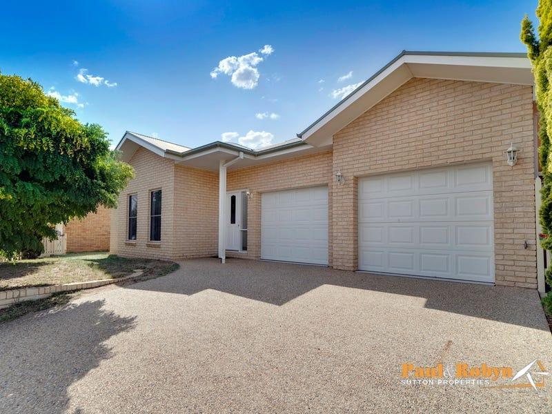 9 Stonehaven Circuit, Queanbeyan East, NSW 2620