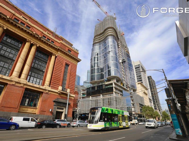 Level 37/134-160 Spencer Street, Melbourne, Vic 3000