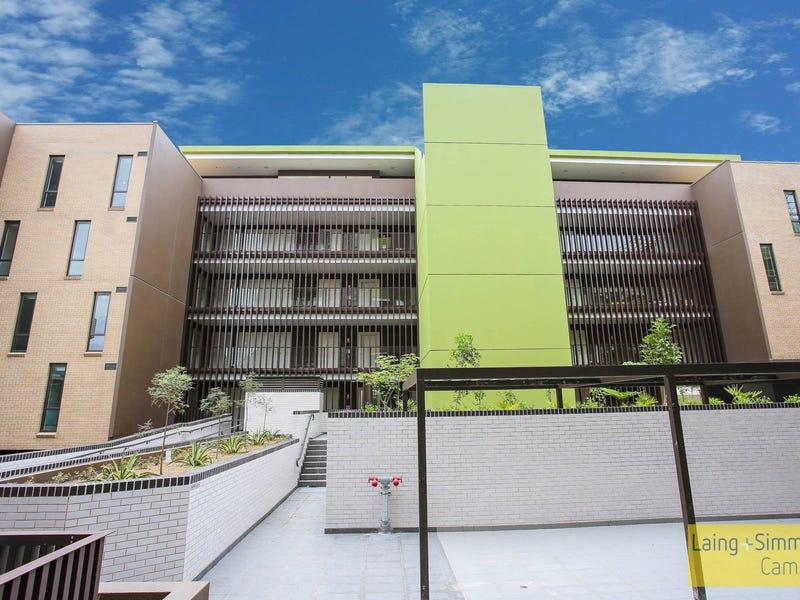 40-42 Loftus Crescent, Homebush, NSW 2140