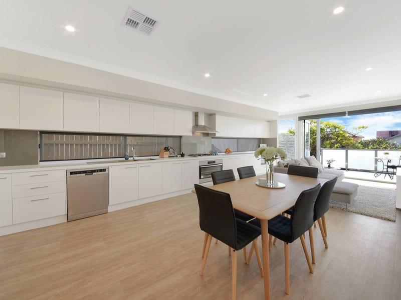 32B Bray Street, Mosman, NSW 2088