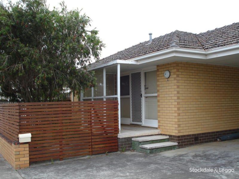 8/1-4 Howe Court, Geelong West, Vic 3218