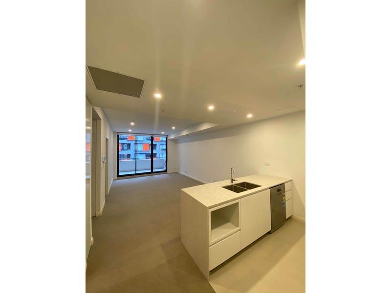37 Nancarrow Avenue, Ryde, NSW 2112