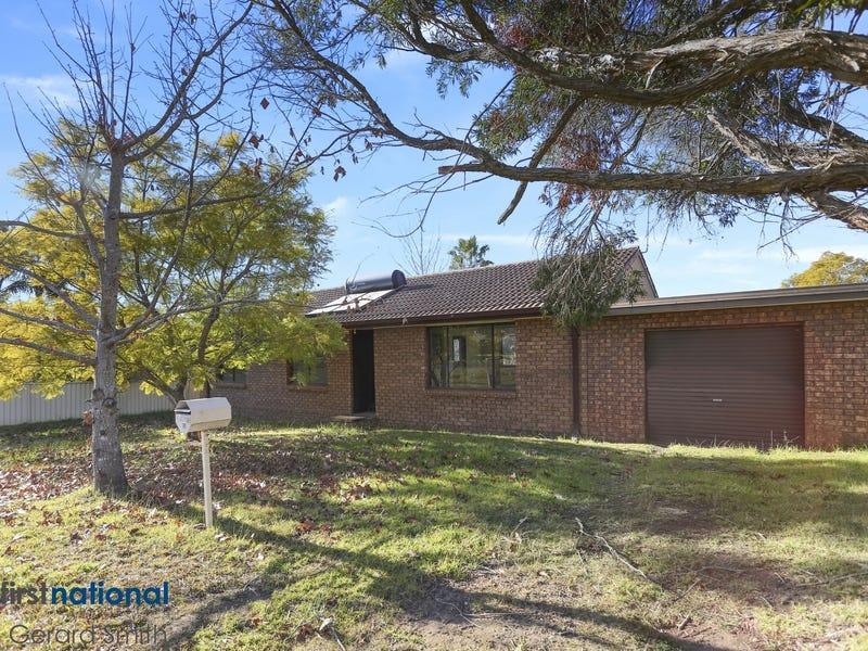 88 Castlereagh Street, Tahmoor, NSW 2573