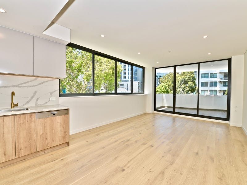 A205/2 Oliver Road, Chatswood, NSW 2067