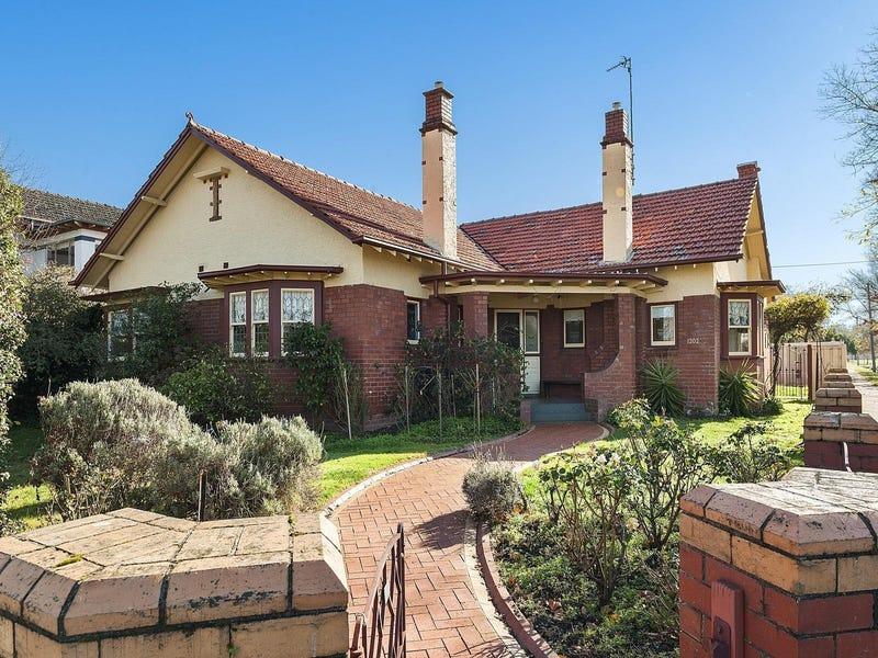 1202 Sturt Street, Ballarat Central, Vic 3350