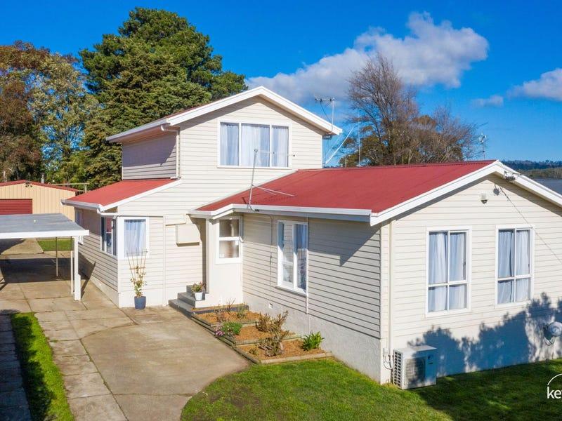 10 Carr Street, Kings Meadows, Tas 7249