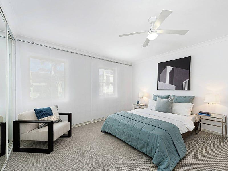 351A Darling Street, Balmain, NSW 2041