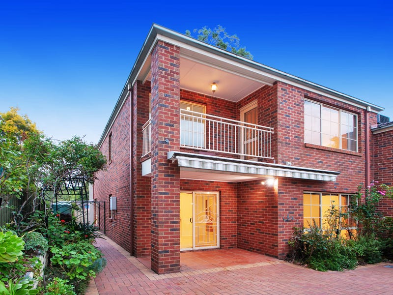26 Cottinglea, 12-14 Unsworth Road, Ringwood North, Vic 3134