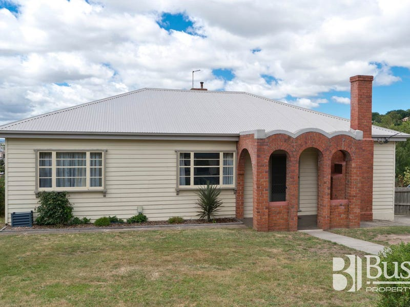 79 Normanstone Road, South Launceston, Tas 7249