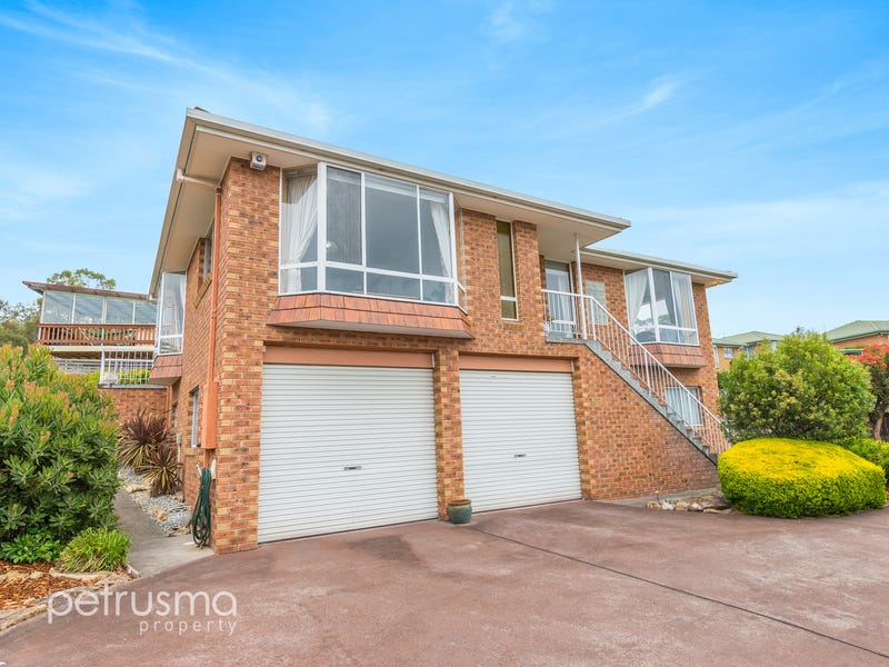 2/7 Evergreen Terrace, Geilston Bay, Tas 7015