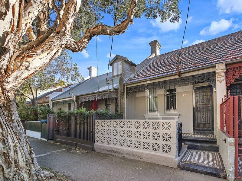 92  Marriott Street, Redfern, NSW 2016