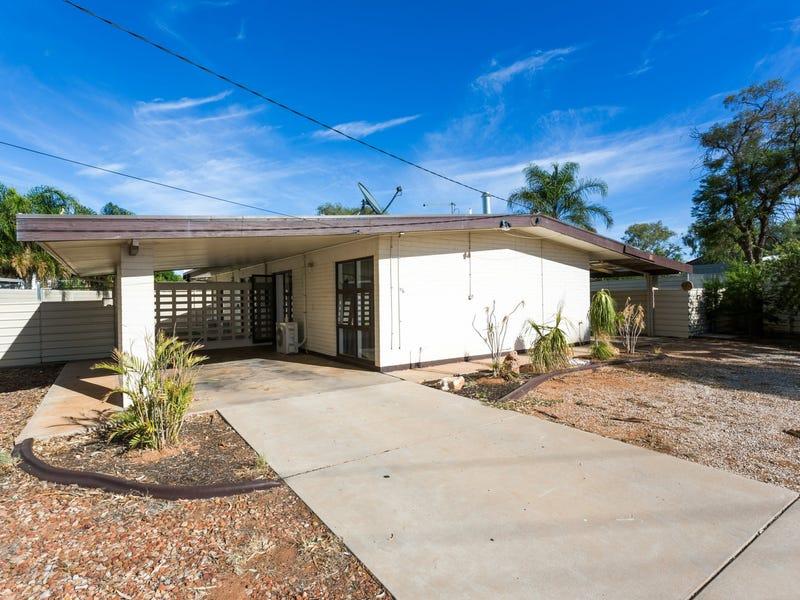 66 Bloomfield Street, Gillen, NT 0870