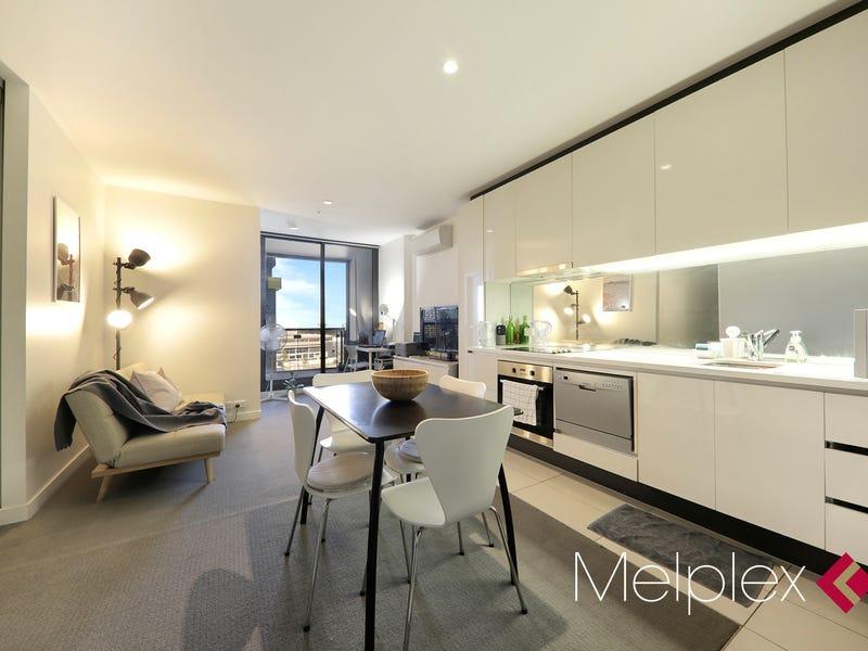 1107/639 Lonsdale Street, Melbourne, Vic 3000