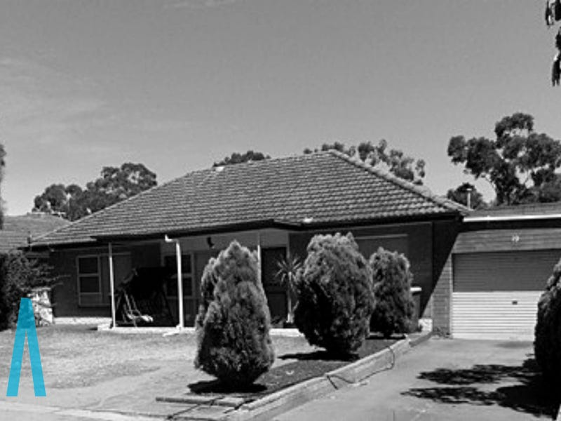 19 Lorna Road, Para Hills, SA 5096