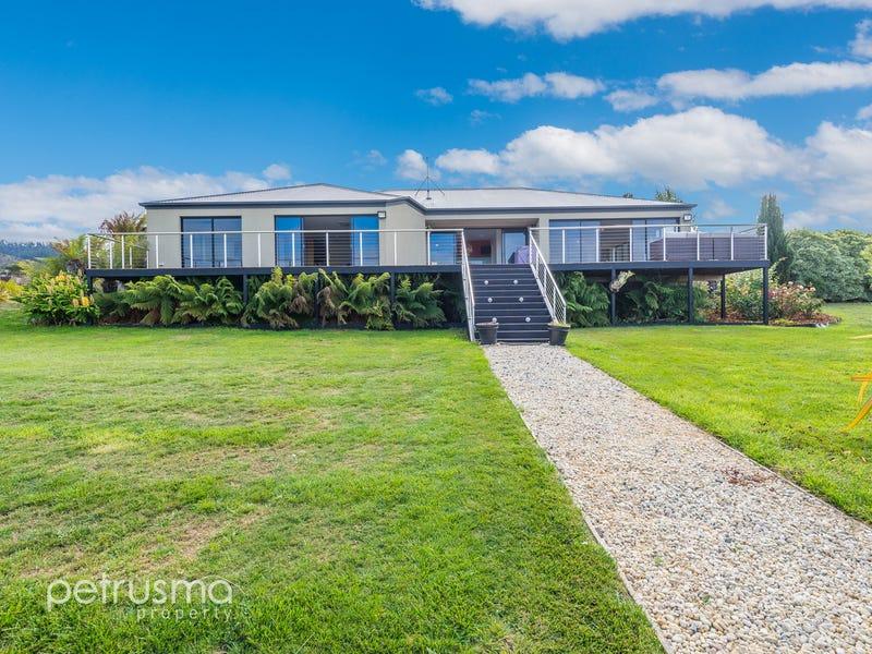811 Acton Road, Acton Park, Tas 7170