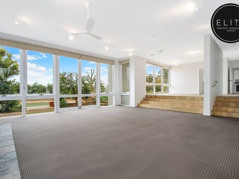 15 Stafford Place, West Albury, NSW 2640