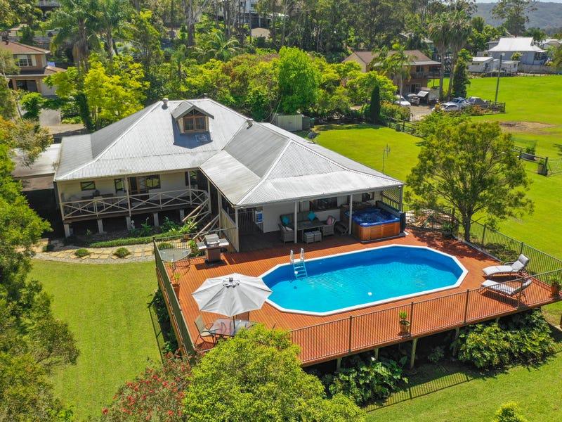 44 Broadwater Drive, Saratoga, NSW 2251
