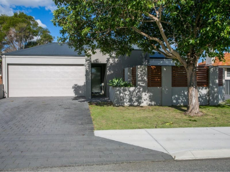 44A  Shelbred Way, Westminster, WA 6061