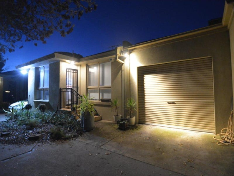 7/18 Blandford Street, West Footscray, Vic 3012