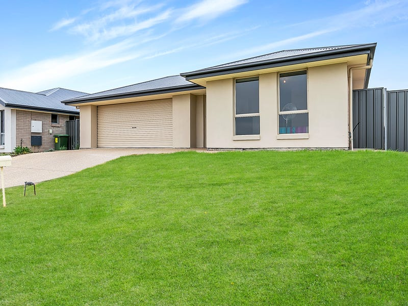 39 Highview Drive, Hillbank, SA 5112