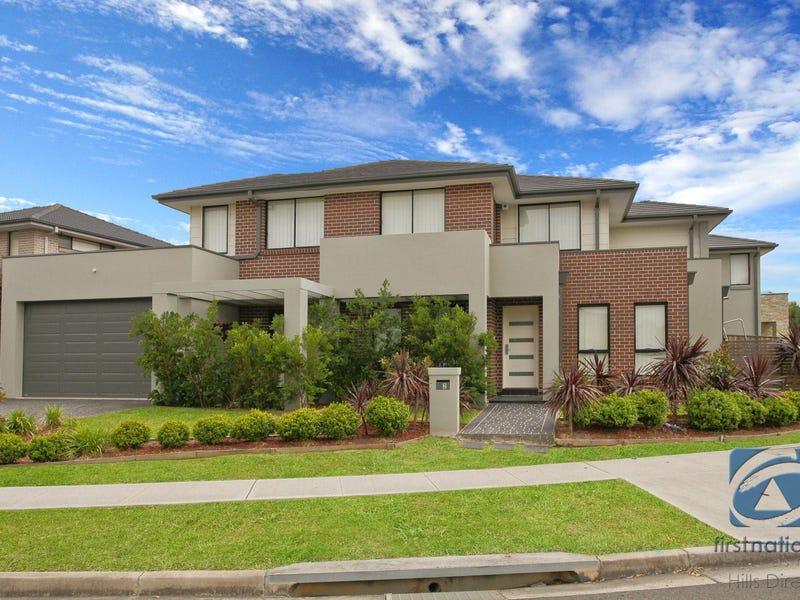 2 Paddock Street, The Ponds, NSW 2769