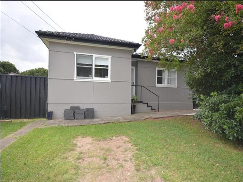 89 Cornelia Road, Toongabbie, NSW 2146