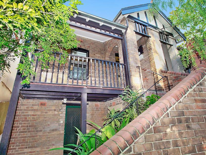 14 Glassop Street, Balmain, NSW 2041