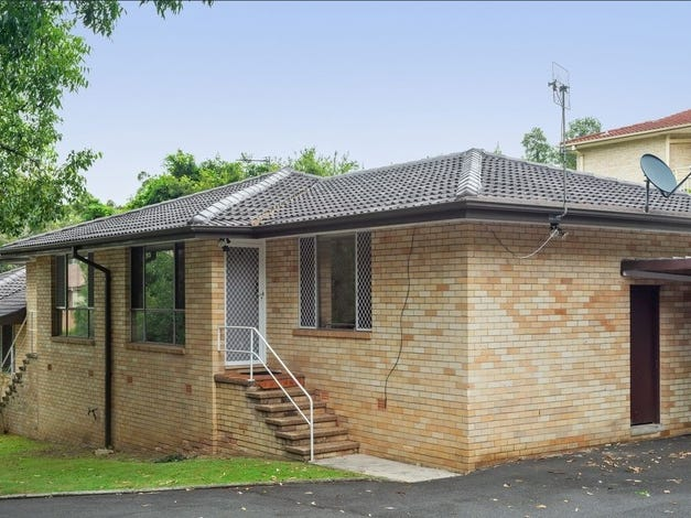 8/33 Central Coast Highway, West Gosford, NSW 2250