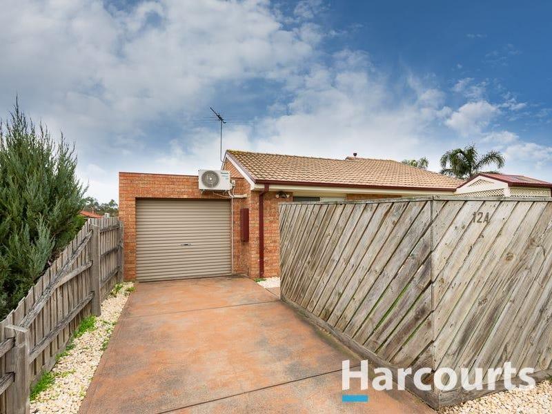 12A Bryson Court, Endeavour Hills, Vic 3802