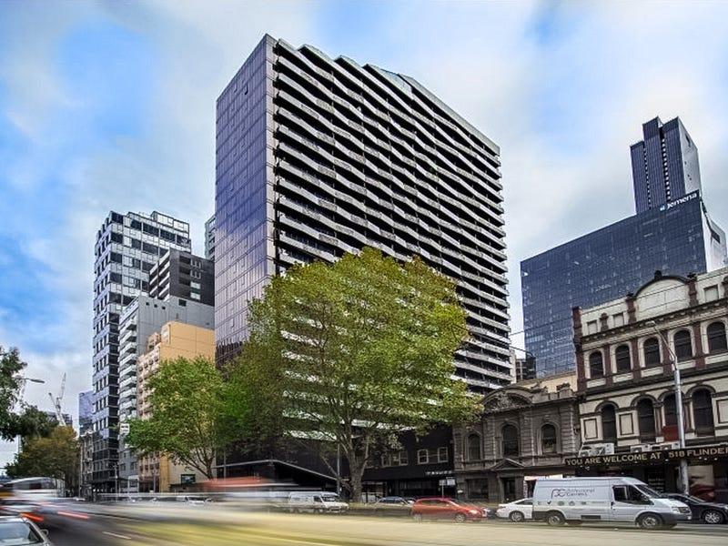 1701/7 Katherine Place, Melbourne, Vic 3000
