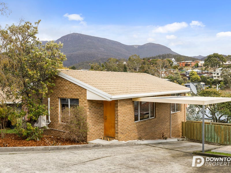 3/35 Cuthbertson Place, Lenah Valley, Tas 7008