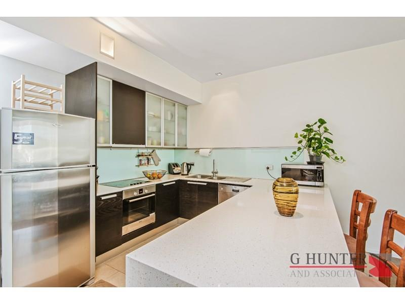 A/7  Lawrence Avenue, West Perth, WA 6005