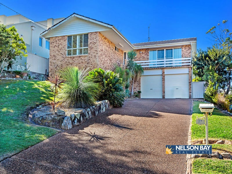 27 Ash Street, Soldiers Point, NSW 2317