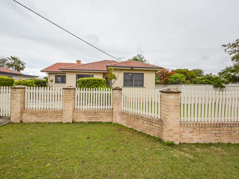 1 Lawson Street, East Maitland, NSW 2323