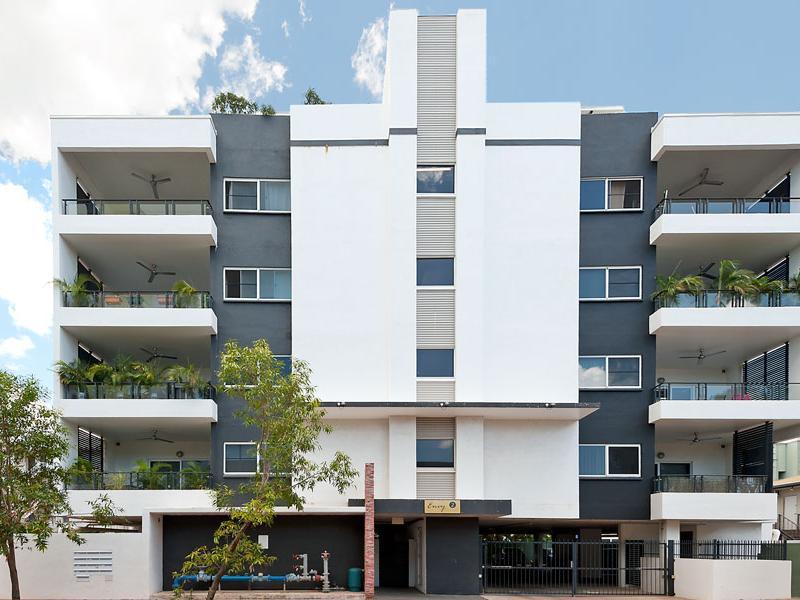 9/2 Gardiner Street, Darwin City, NT 0800